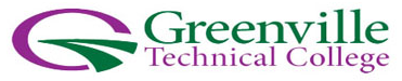Greenville Tech 2