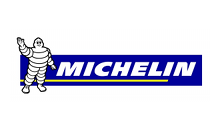 michelin-logo-02