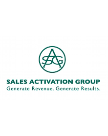 Sales Activation Group