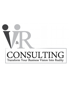 V&R Consulting