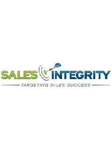 Sales Integrity